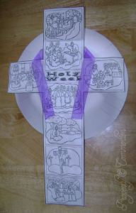 http://lifes-commotion.armyfamilyok.com/2013/03/27/holy-week-cross-craft/